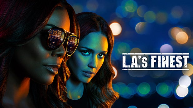 l.a.s-finest-2019