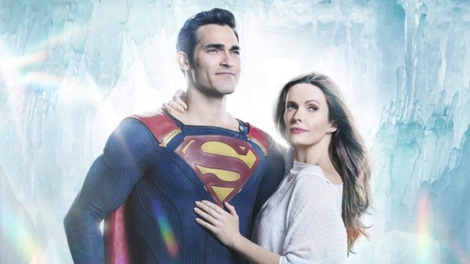 superman-and-lois-21