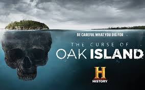 the-curse-of-oak-island