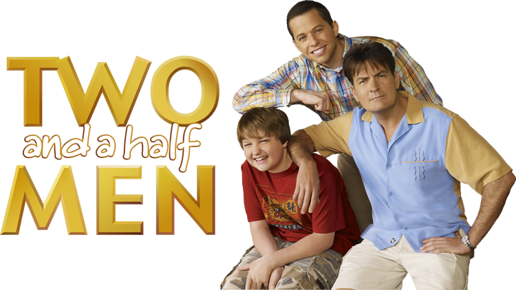 two-and-a-half-men